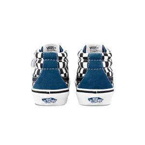 SK8-MID REISSUE V 中大童板鞋