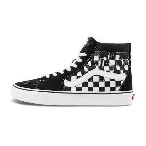 SK8-HI男女板鞋