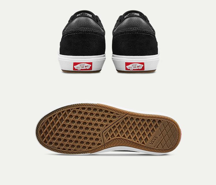万斯滑板鞋板鞋vans图片