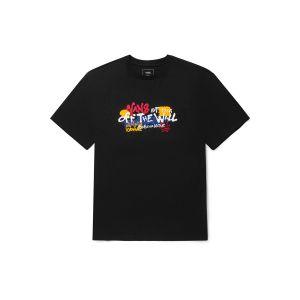 男女短袖T恤