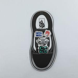 赠品-鞋带配件