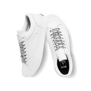 STYLE 36 PRO 男女款板鞋