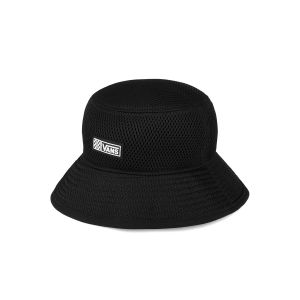 赠品-Vans渔夫帽