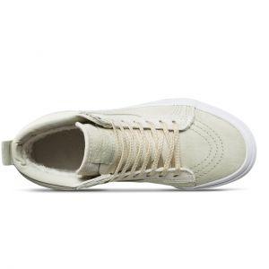 SK8-HIMTE 女款 板鞋休闲鞋