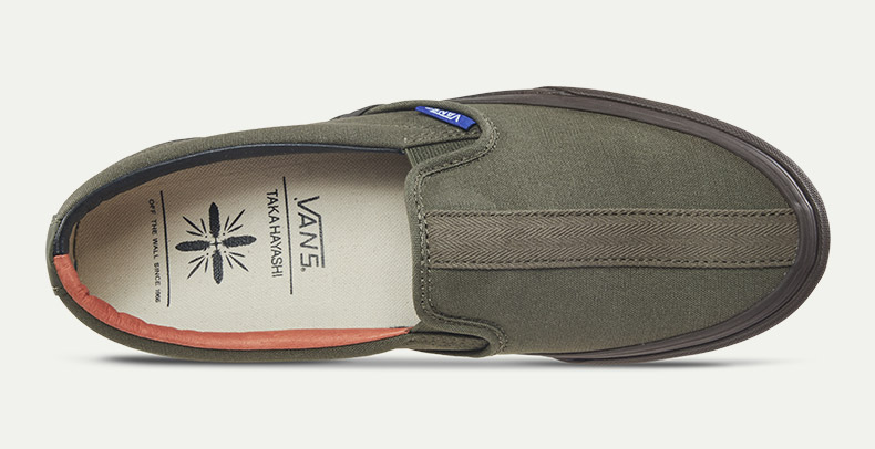 告别繁琐,不用再烦恼搜索帆布鞋鞋带系法图解,也能很潮