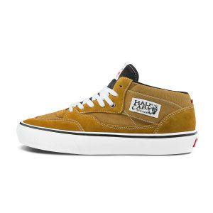 VANS X ANDREW REYNOLDS联名款男女板鞋滑板鞋