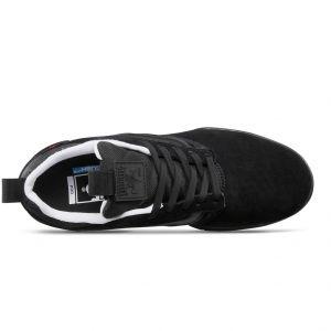 ULTRARANGE PRO 男款 运动鞋滑板鞋