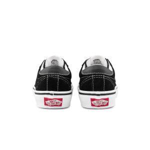 VANS SPORT 中大童运动鞋