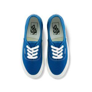 STYLE #44 男女帆布鞋