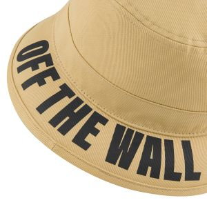 男女渔夫帽