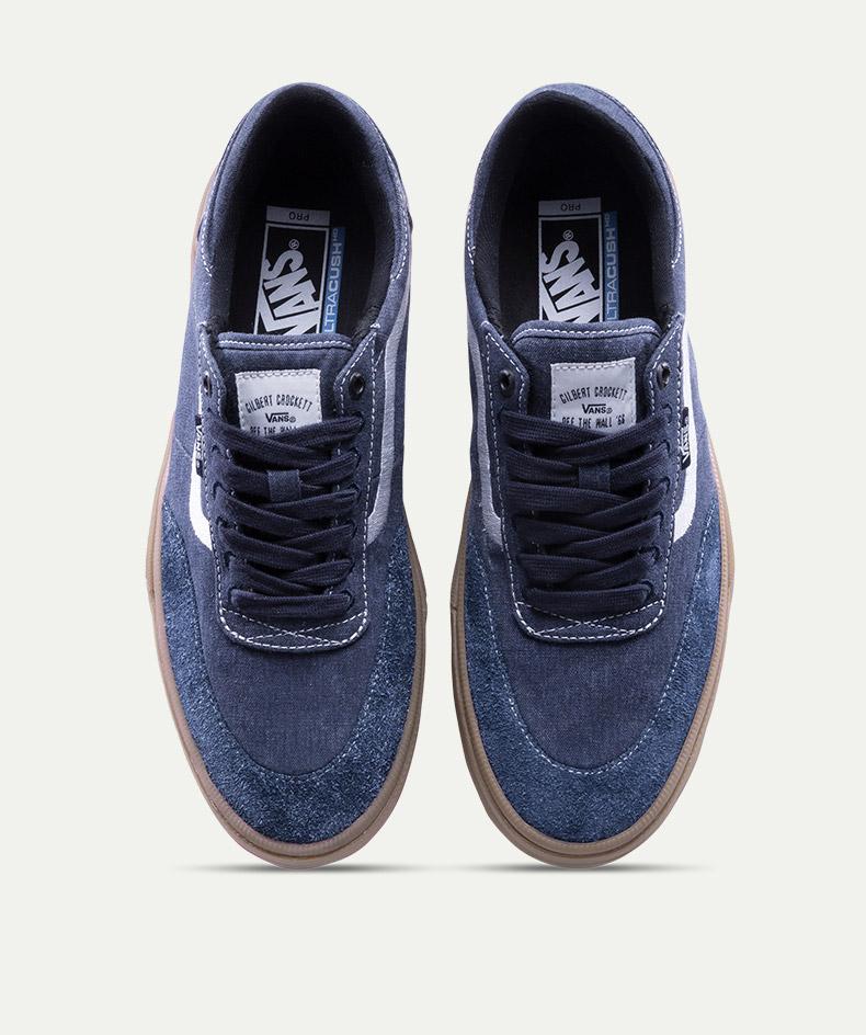 vans男款帆布鞋滑板鞋