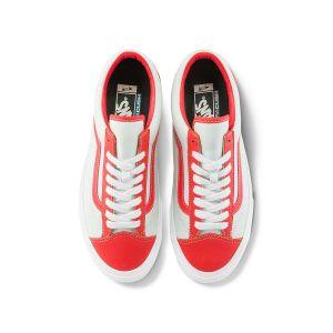 STYLE 36 VLT LX 男女板鞋