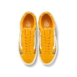 STYLE 36男女板鞋休闲鞋