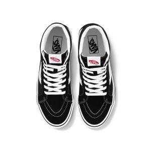 安纳海姆STYLE #38 男女板鞋