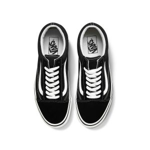 STYLE #36 男女帆布鞋