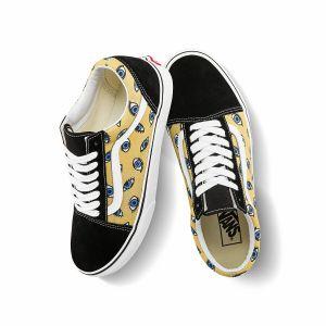 PROJECT X MANUAL ORDER联名男女板鞋运动鞋
