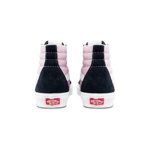SK8-HI女子板鞋运动鞋