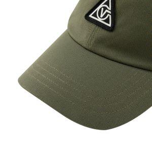 男女款鸭舌帽