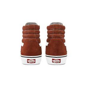 SK8-HI REISSUE 男女款板鞋