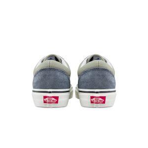 安纳海姆STYLE #36 男女板鞋运动鞋