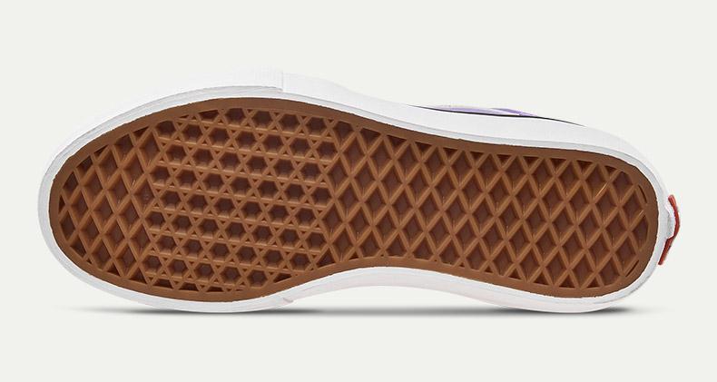 vans滑板鞋运动鞋vans图片