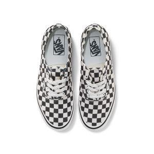 STYLE #44 男女款帆布鞋